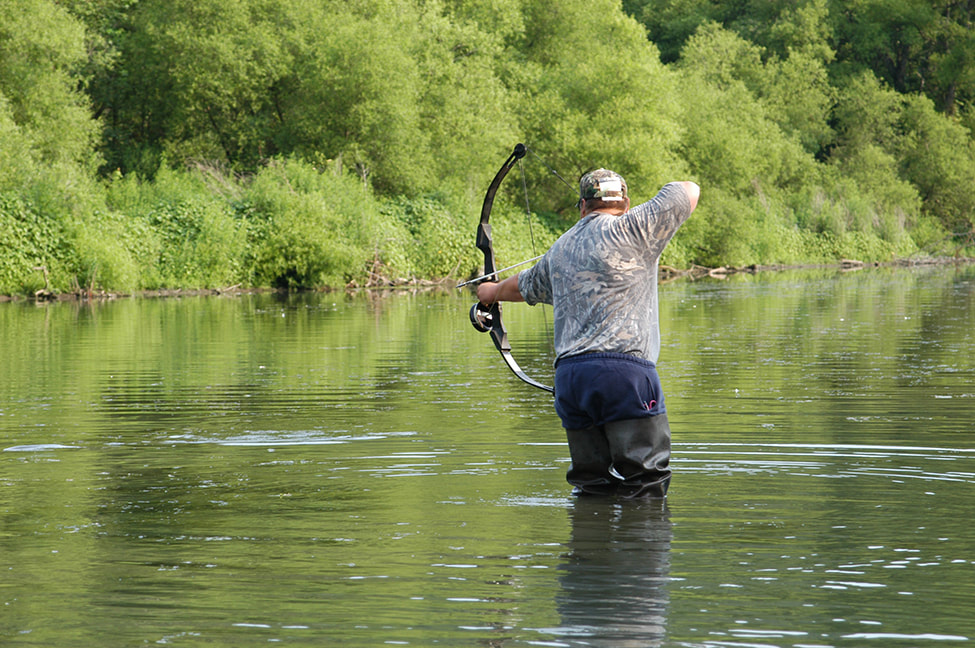 bowfishing-keith_orig