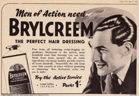 Brylcreem_1940_pomade-shop.jpg