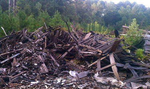 Junk-Pile-Cartersville.jpg