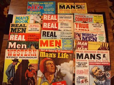 lot-17-vintage-mens-magazines-50s-60s_1_576775f842313c364058944c1abb1871