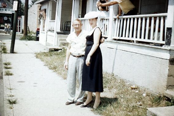 mom & john m 2