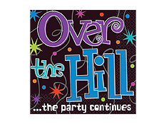over-the-hill6.jpg