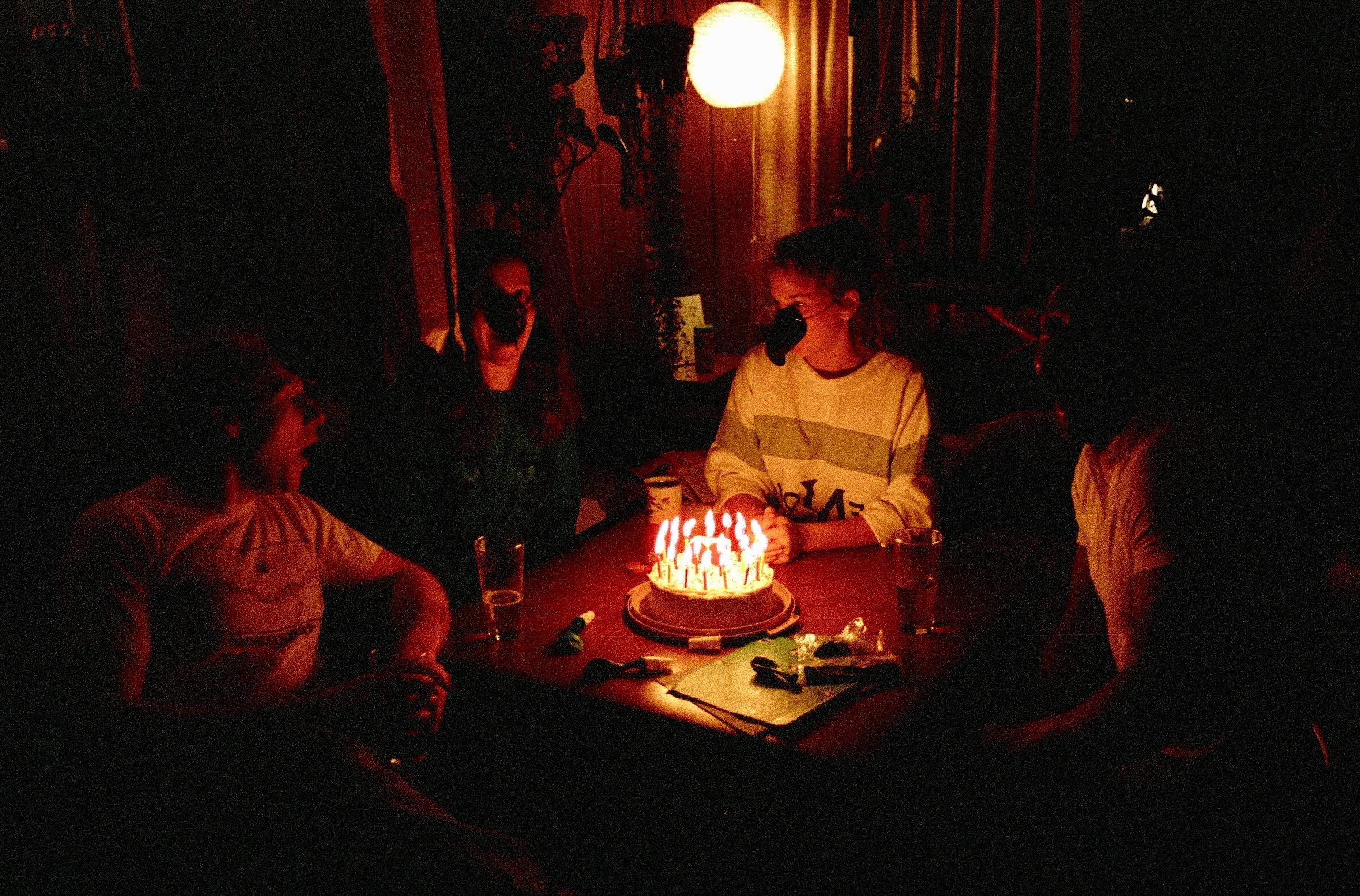 rick27s30thbirthday19886.jpg