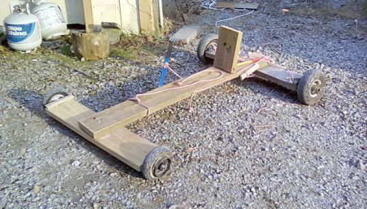 the-simple-off-road-go-kartbuild