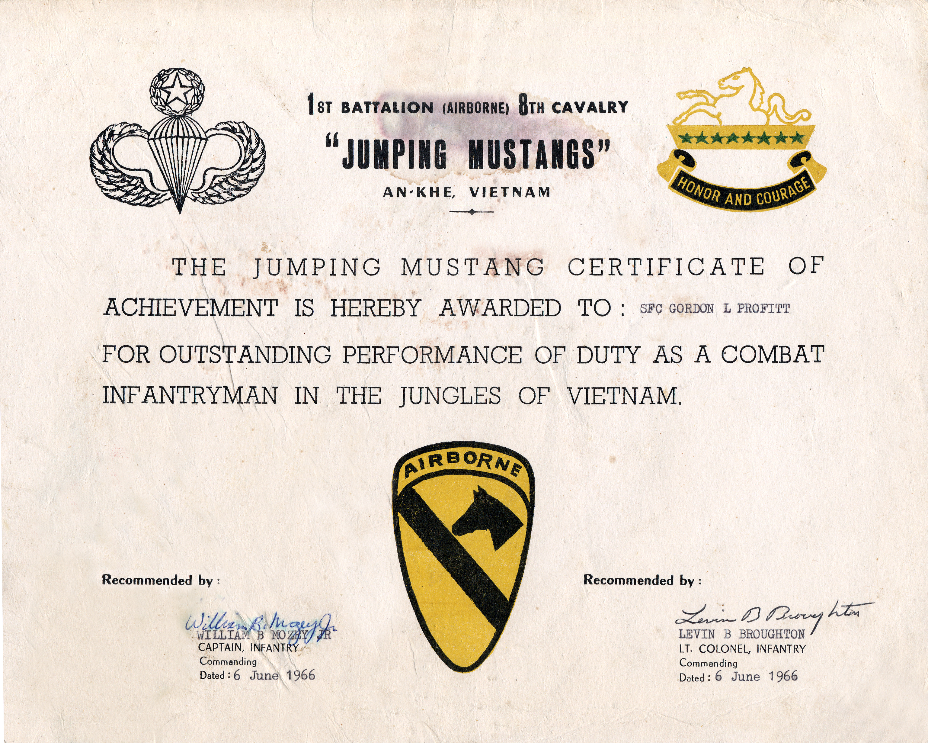 Jumping Mustang Cert.jpg