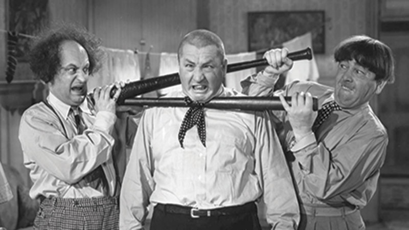 Film-Notes-Three-Stooges-1