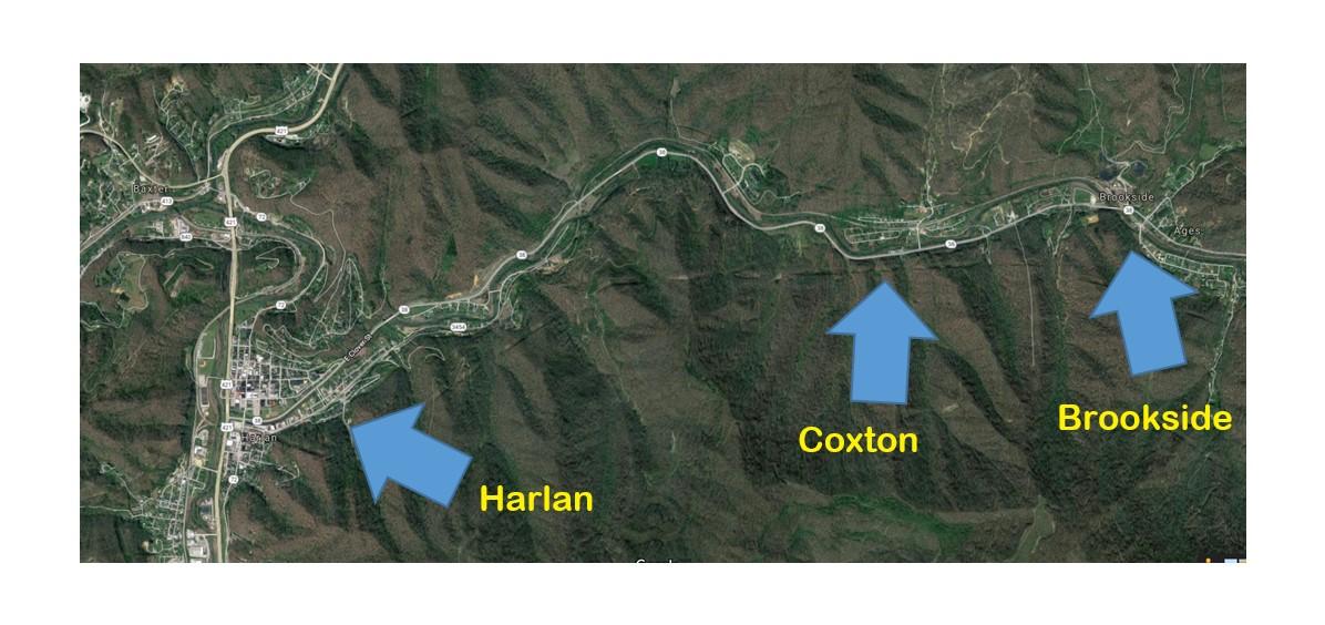 Harlan-Coxton.jpg