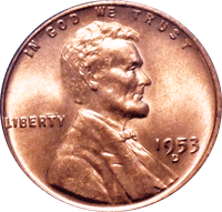 1953-s-wheat-penny