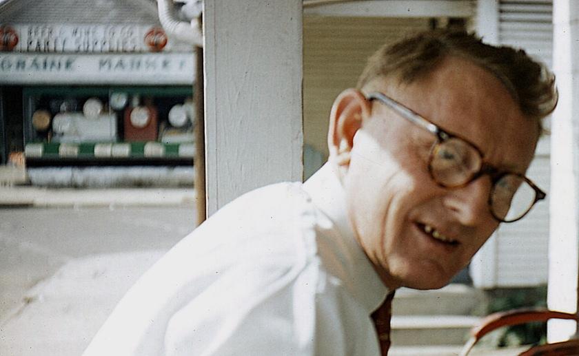 John M Profitt-2