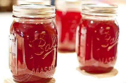 MuscadineJelly-4685-9-2-602x399-2.jpg