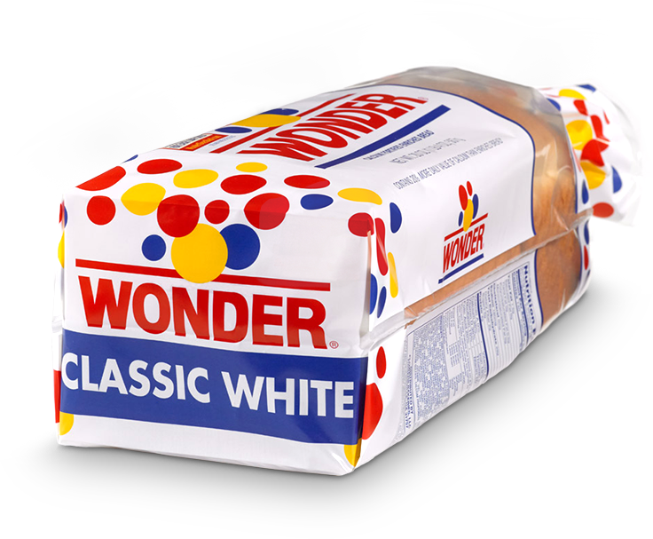 product-classic-white