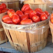 Tomato-Baskets-Square