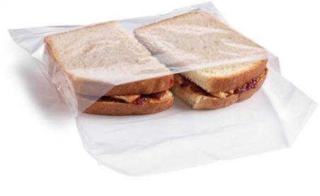 Wholesale-PE-Sandwich-Fold-Top-Bags