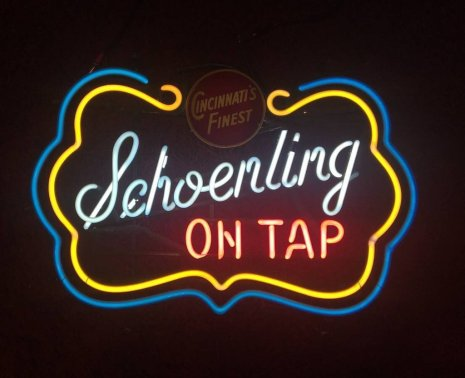 Z9390_-_Schoenling_On_Tap_Beer_Neon_Sign_For_Store_Beer_Bar_Garage_Neon_Light_9acfb625-b648-47f1-9057-3191fffde499_1024x1024.jpg