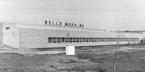 1960_DelcoMoraine.jpg