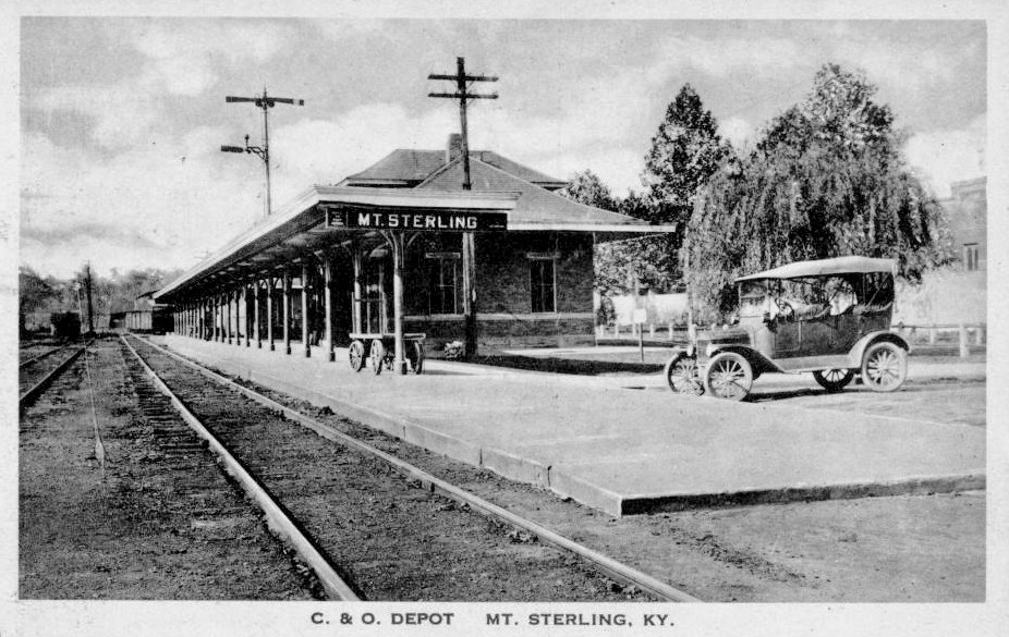 Depot_Mt_Sterling_Ky.jpg