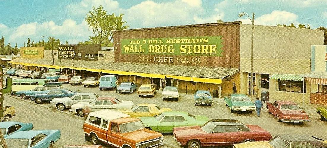 WallSD1970s_1150.jpg
