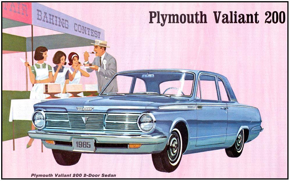 1965-plymouth-valiant-advert