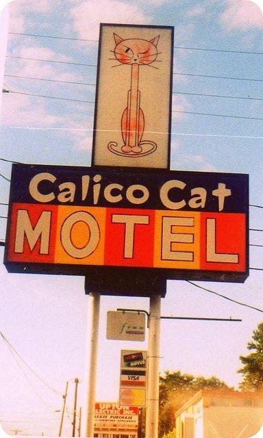 8b281e4660d7c7f0257d8785f21b8ec2--hotel-motel-a-hotel